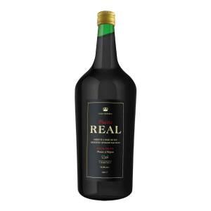 Puerto Real 1,5l Alc 14,9%