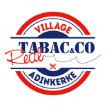 Real Tabac & Co Village