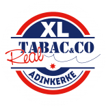 Real Tabac & Co XL