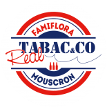 Real Tabac & Co Famiflora