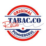 Real Tabac & Co Pommeroeul