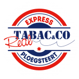 Real Tabac & Co Ploegsteert