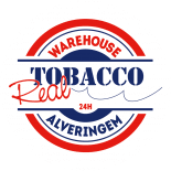 Real Tobacco Warehouse