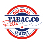 Real Tabac & Co Le Bizet I