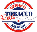 Real Tobacco - The best tobacco shop in Belgium
