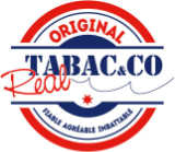 Real Tabac & Co - Le meilleur magasin de tabac en Belgique